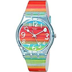 orologi swatch prezzi e modelli