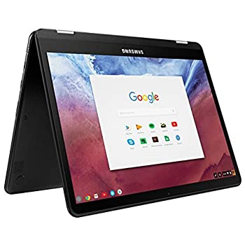 Samsung Xe510c24-k01us Chromebook Pro 3