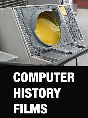 Computer History Films