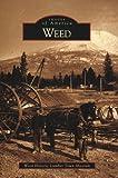 Weed, Weed Historic Lumber Town Museum, 0738569321