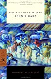 Selected Short Stories of John O'Hara