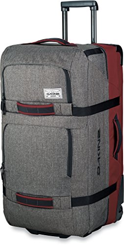 dakine-split-roller-duffel-bag-one-size-110-l-willamette