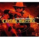 Carlito Marron