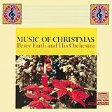 Music Of Christmas