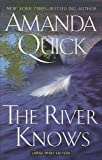 The River Knows (Thorndike Paperback Bestsellers)