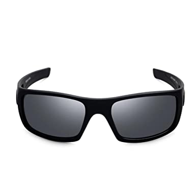 135f2f82ea6 Moouny 2018 Men Frame Sunglasses Cycling Driving Riding Safety Glasses  Outdoor Sports Eyewear HJ (A)  Amazon.co.uk  Clothing
