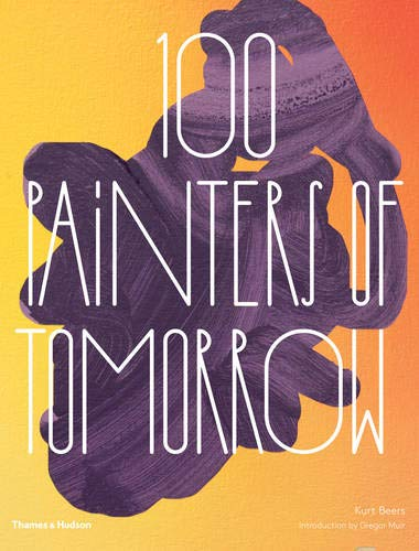 100 Painters of Tomorrow (Painter.com)
