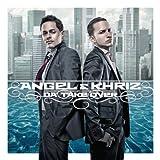 Angel & Khriz - Ella Quiere (Que, He, He)