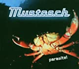 Parasite by Mustasch