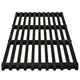 Star Mfg STAR MFG 2F-Z3273 Broiler Bottom Grate Star 6024Cb, 6024Cba, 6036Cb, 6036Cba, 6048Cba 241218