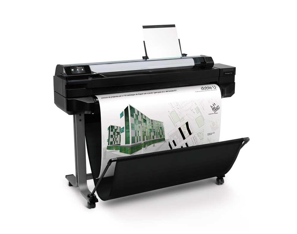 選ぶなら HP Designjet T520 T520 B00GBQRQZ4 HP 36inch ePrinter B00GBQRQZ4, ミネラルファンデーションVINTORTE:35c6d3f0 --- martinemoeykens.com
