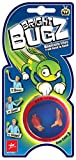 Fun Promotion Fun-bb-cdu-de Magic Tricks - Bright Bugz