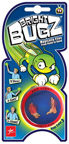Fun Promotion Fun-bb-cdu-de Magic Tricks - Bright Bugz by Fun Promotion
