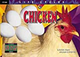 img - for Chicken (Life Cycles) book / textbook / text book