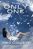 The Only One (End of Days Book 3)