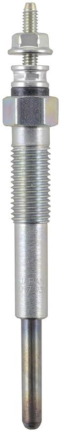 Bosch 0250202097 Glow Plug