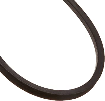 ACDelco IC144 Professional Industrial V-Belt
