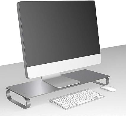 ALXDR Soporte Vertical para Monitor De Escritorio con ...