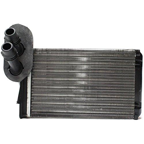 Heater Core compatible with Volkswagen Beetle 99-08 / Audi TT 00-09