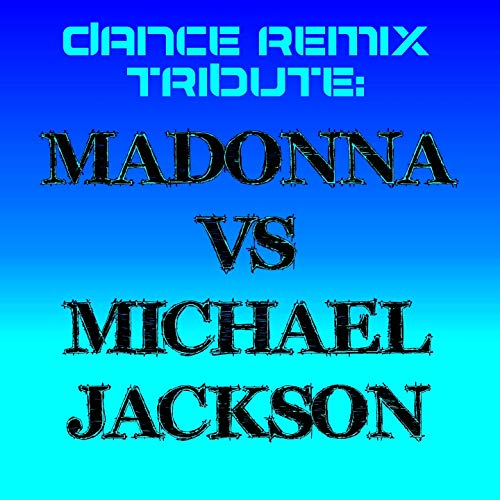 Blame It on the Boogie (Guitar Dance Mix)
