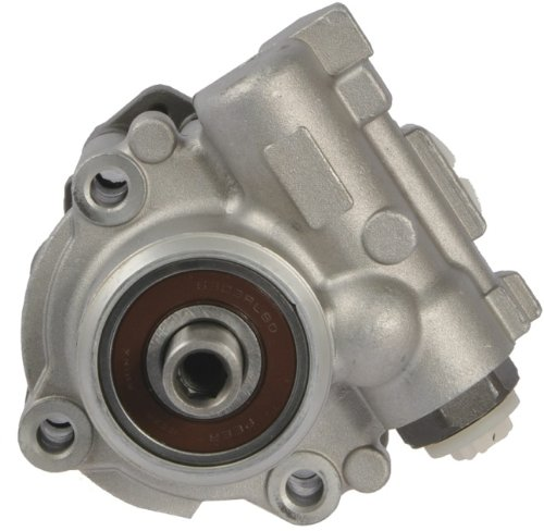 A-1 CARDONE 96-1008 New Select Power Steering Pump Cardone Industries