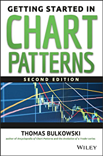 Amazon encyclopedia of chart patterns wiley trading ebook getting started in chart patterns getting started in fandeluxe Image collections