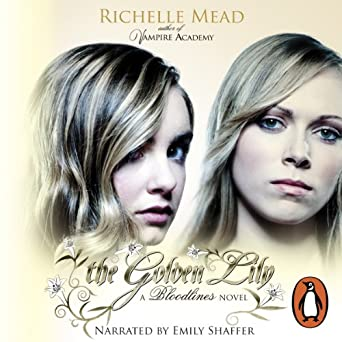 The golden lily audiobook download free | the golden lily audiobook m….