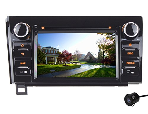 volsmart-android-51-car-stereo-radio-for-toyota-tundra-sequoia-quad-core-1024600-capacitive-screen-g