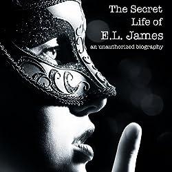 The Secret Life of E.L. James
