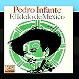 Vintage M?ico N?79 - EPs Collectors