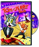 Tom and Jerry Tales Volume 6