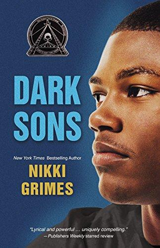 Dark Sons (Blink)