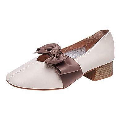 738f42641cce8 結婚式 靴 レディース パンプス ローヒール ゴールド 痛くない ローヒール 太ヒール スリッポン パーティ 入学式