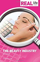 Real Life Guides: The Beauty Industry