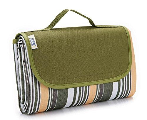 Yihao Foldable Blanket Waterproof Camping