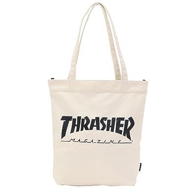Amazon   [スラッシャー] THRASH...