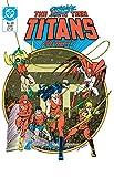 New Teen Titans Omnibus Vol. 4