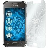 Samsung Galaxy J1 Ace Screen Protector
