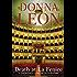 Death at La Fenice: A Commissario Brunetti Mystery