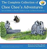 The Complete Collection of Chee Chee's