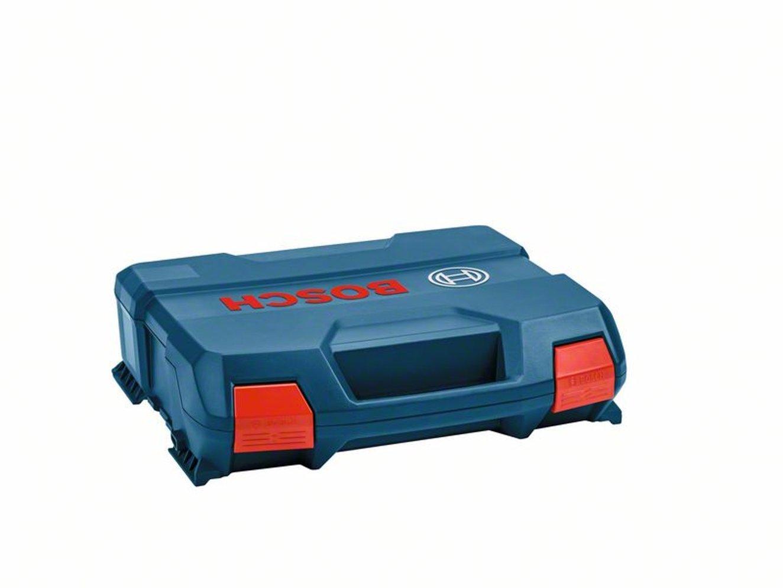 Bosch Professional - Taladro percutor GSB 24-2 (1100 W, par de giro máx.: 40/14,5 Nm, en L-Case): Amazon.es: Bricolaje y herramientas