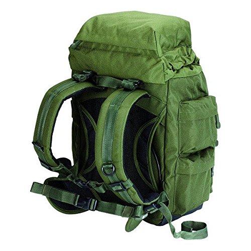 Jagdrucksack–BERETTA 25Liter Backpack–M