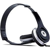 (CERTIFIED REFURBISHED) iBall Tango C3 Clarity Headset
