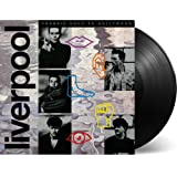 Liverpool [180 gm black vinyl] [Vinilo]