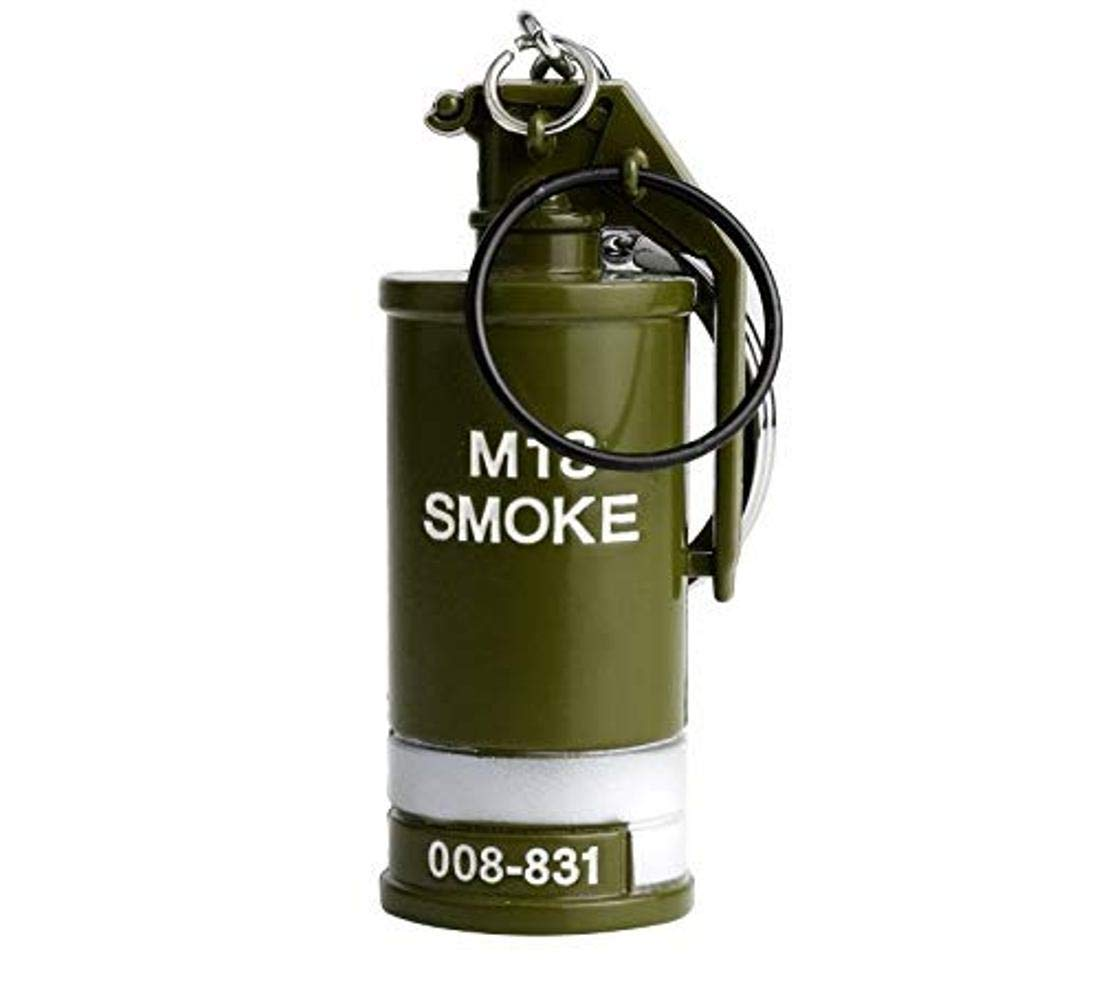 PUBG nivel 3 (el tamaño grande) Juego de batalla del humo ...
