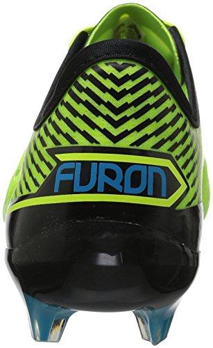 zwart Furon Balance Chaussure Neonyellow Pro New w7RqX67