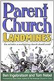 Parent Church Landmines