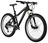 Diamondback Bicycles Mason Pro Plus Complete Mountain Bike For Sale
