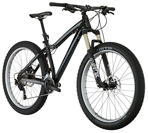 Diamondback Bicycles Mason Pro Plus Complete Mountain Bike