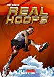 Real Hoops, Fred Bowen, 1561455660